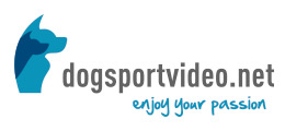 dogsportvideo.net - livestreaming